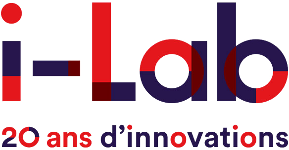 i-Lab - 20 ans d'innovations